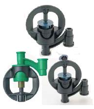 micro1-aquamaster