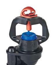 micro2-aquamaster2002